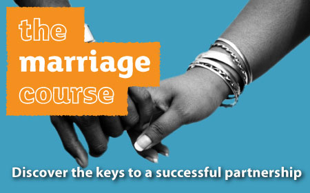 Micah-Web-Ad---Marriage-course