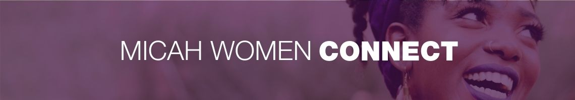 Micah Women Connect