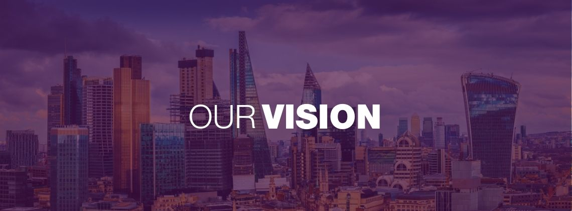 our vision 1140x420