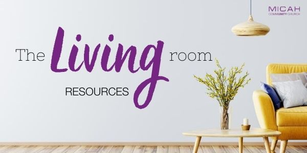 The Living Room resources