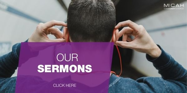 Our Sermons click here