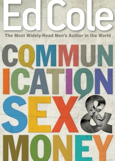 Communication sex and money bo